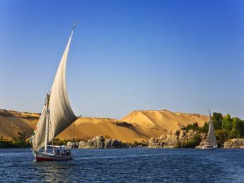 94+Ägypten+TS-186276112
