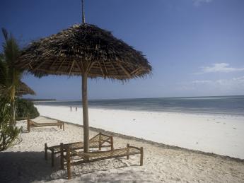 Uroa (Insel Sansibar)