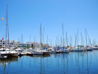 3646+Tunesien+Port_El_Kantaoui+TS_127037833