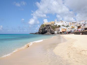 601+Spanien+Fuerteventura+Jandia_Playa+TS_100898720