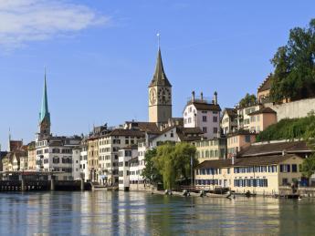 7604+Schweiz+Zürich+TS_147482119