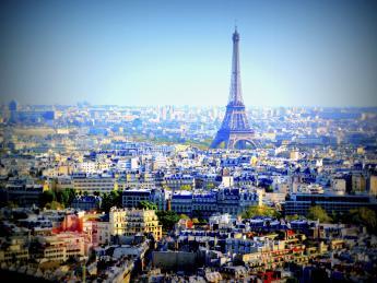 5451+Frankreich+Paris+Eiffelturm+TS_487099835