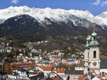7020+Österreich+Innsbruck+TS_161063332