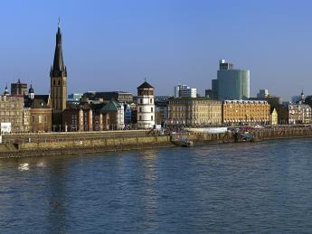8632+Deutschland+Düsseldorf+TS_177329426