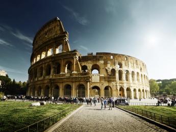 3275+Italien+Rom+Kolosseum+TS_141215920
