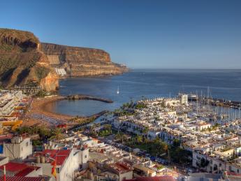 571+Spanien+Gran_Canaria+Puerto_De_Mogan+TS_153911645
