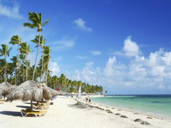 Playa Bavaro (Punta Cana)