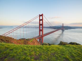 4363+USA+Kalifornien+San_Francisco+Golden_Gate_Bridge+TS_170185998
