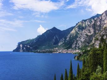 2266+Italien+Gardasee+Bardolino+TS_506910087