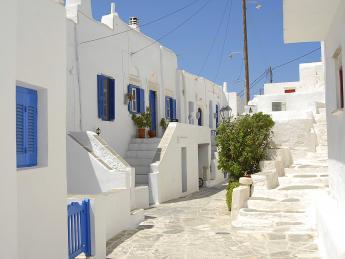 1691+Griechenland+Paros,_Kimolos,_Milos,_Serifos,_Sifnos+TS_492624773