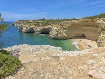640+Portugal+Algarve+TS_501831619