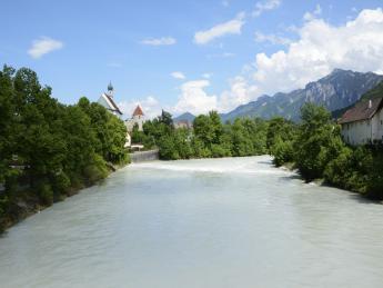 Vorarlberg