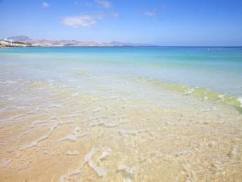 598+Spanien+Fuerteventura+IS_21568906