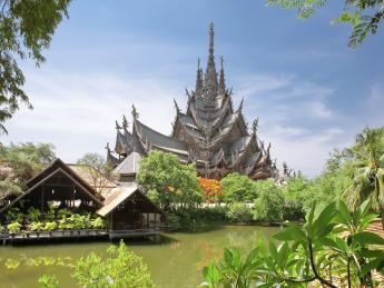 6477+Thailand+Pattaya+TS_155264873