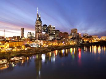 219646+USA+Nashville+TS_148409391