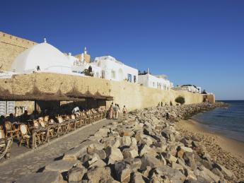 3660+Tunesien+Hammamet+TS_492965515