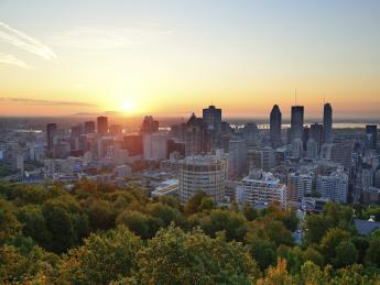 6348+Kanada+Montreal+TS_477766161