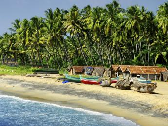 4941+Indien+Goa+TS_159123582
