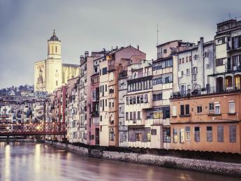 1197+Spanien+Girona+Kathedrale_von_Girona+TS_451996433