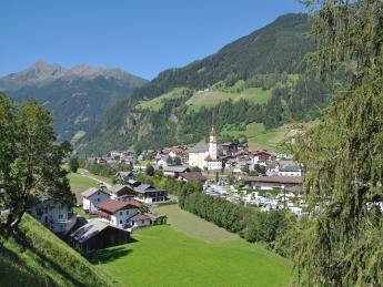 6682+Österreich+Tirol_-_Stubaital+TS_156873797