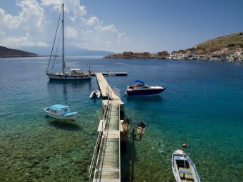 1639+Griechenland+Tilos_&_Chalki+TS_165052001