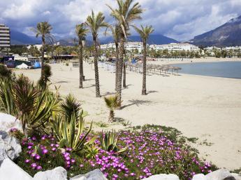 1092+Spanien+Costa_del_Sol+Marbella+TS_148390201