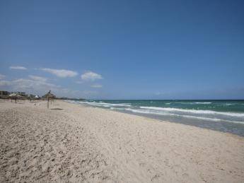 3648+Tunesien+Sousse+TS_497259821