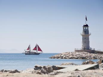 1508+Türkei+Alanya+Leuchtturm+TS_153575610