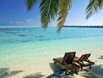 161+Malediven+IS_6293770