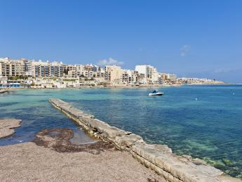 3253+Malta+St._Paul's+TS_153175502
