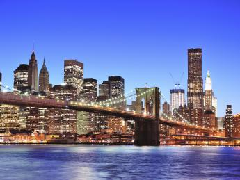 4509+USA+New_York_City+Brooklyn_Bridge+TS_179139497