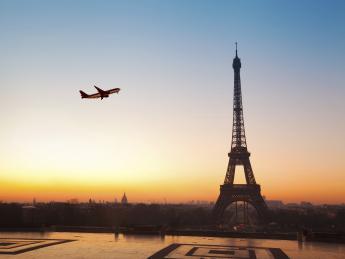 5451+Frankreich+Paris+Esplanade_du_Trocadero+TS_480201135
