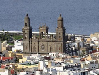 564+Spanien+Gran_Canaria+Las_Palmas+Kathedrale_Santa_Ana+TS_147913588