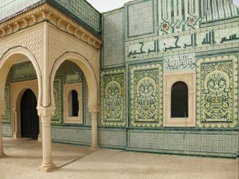 3611+Tunesien+Oase_Zarzis+TS_126837178