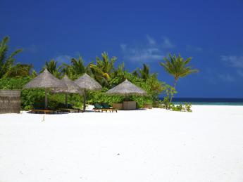Baa Atoll