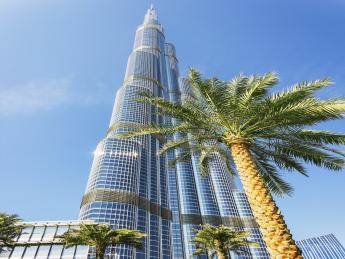 5228+Vereinigte_Arabische_Emirate+Dubai+Burj_Khalifa+TS_177703367