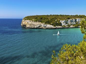 423+Spanien+Playa_Romantica+TS_120523037