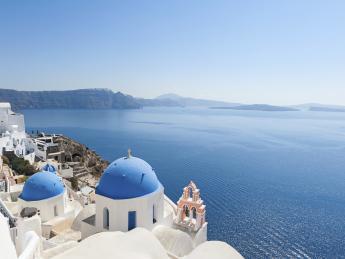 2037+Griechenland+Santorin+Oia+TS_469151123