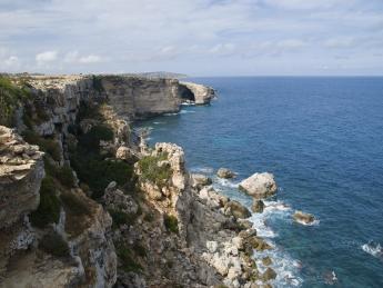 3246+Malta+Mellieha_Bay+TS_91644604