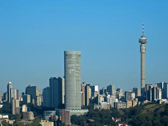 3732+Südafrika+Gauteng_(Johannesburg)+TS_146769988