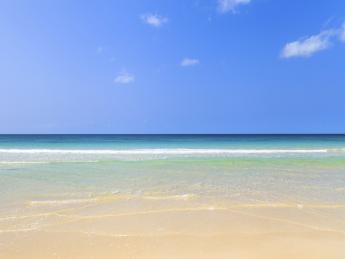 3949+Kap_Verde+Praia_Lacacao_(Insel_Boa_Vista)+TS_532350591