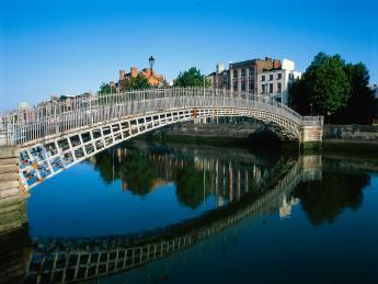 7209+Irland+Dublin+Ha'penny_Bridge+TS_stk213268rke