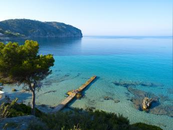 375+Spanien+Mallorca+Camp_De_Mar+TS_105555954