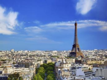 5451+Frankreich+Paris+Eiffelturm+TS_451800943