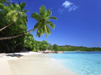 191+Seychellen