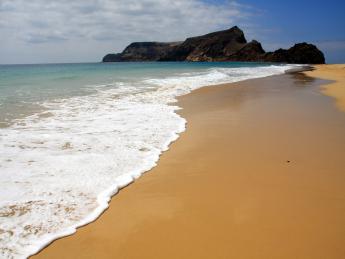 730+Portugal+Madeira+Calheta+TS_151554645