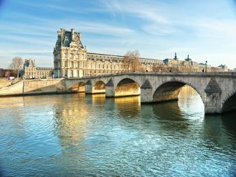 5451+Frankreich+Paris+Louvre+TS_161827667