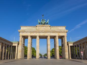 8734+Deutschland+Berlin+Brandenburger_Tor+TS_163930669