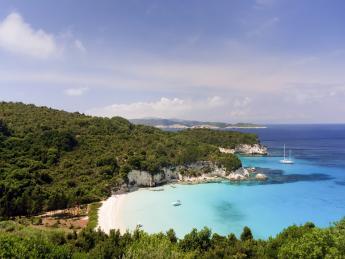 1878+Griechenland+Korfu+IS_24678858