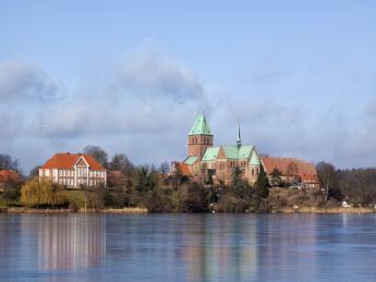 8558+Deutschland+Schleswig-Holstein+TS_164560833